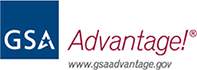 GSA Advantage Logo - Document Management